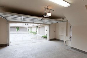 Garage Door Repair Ventura CA